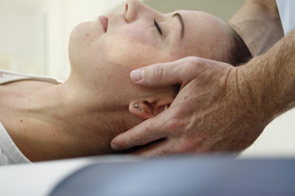 Was ist amerikanische Chiropraktik?